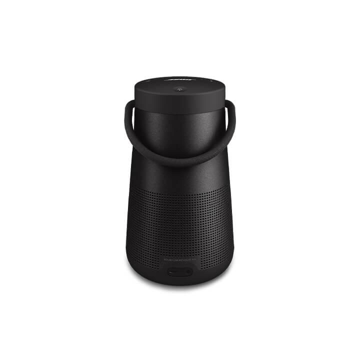 Bose SoundLink Revolve Plus (6)