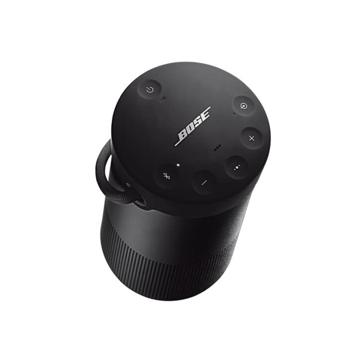 Bose SoundLink Revolve Plus (9)