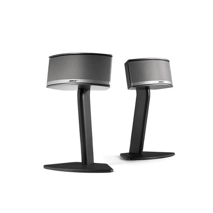 Bose Speaker - Computer - Companion 50_2