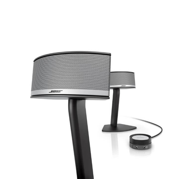 Bose Speaker - Computer - Companion 50_3