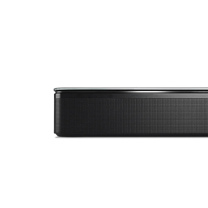 Bose Speaker - Home Theater - Soundbar 700 - Black (4)