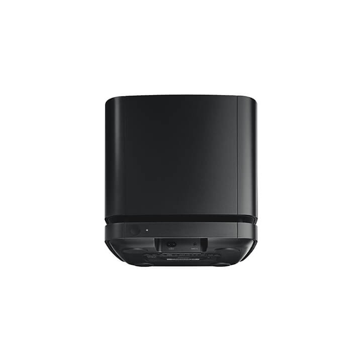 Bose Speaker - Home Theater - Soundbar - Bass Module-2