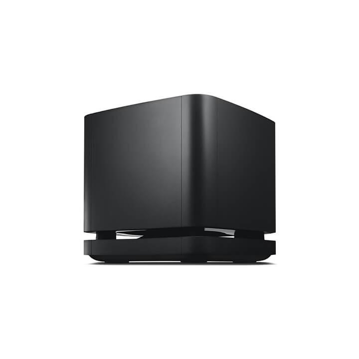 Bose Speaker - Home Theater - Soundbar - Bass Module-4