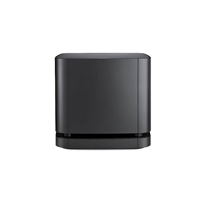 Bose Speaker - Home Theater - Soundbar - Bass Module 500-1