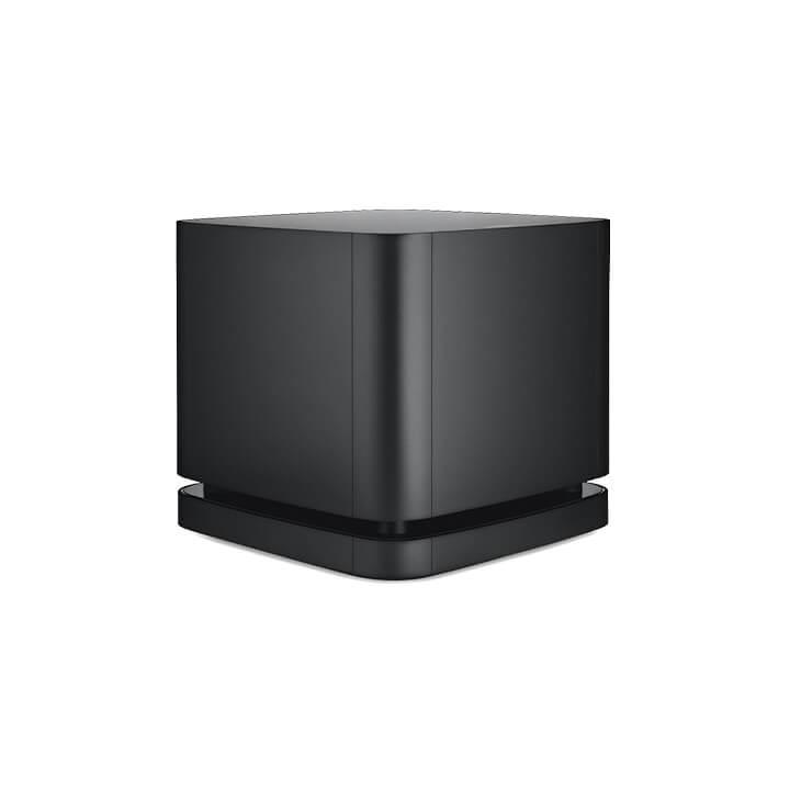 Bose Speaker - Home Theater - Soundbar - Bass Module 500-2