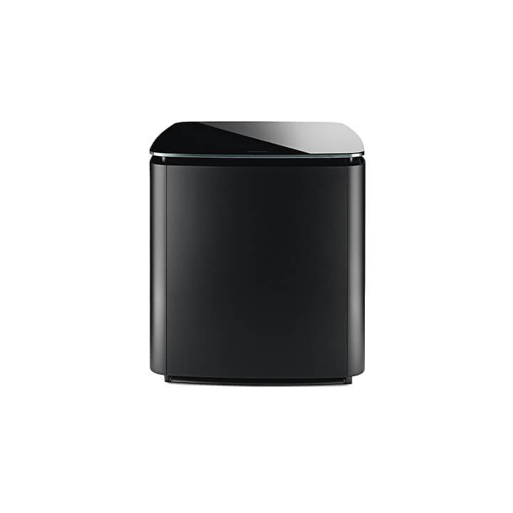 Bose Speaker - Home Theater - Soundbar - Bass Module 700 Blac (5)