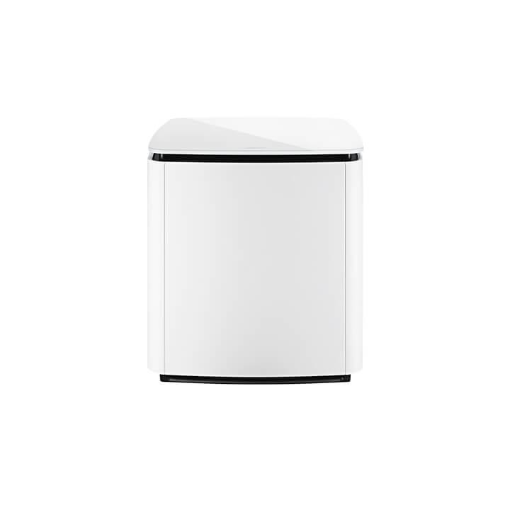 Bose Speaker - Home Theater - Soundbar - Bass Module 700 White (2)