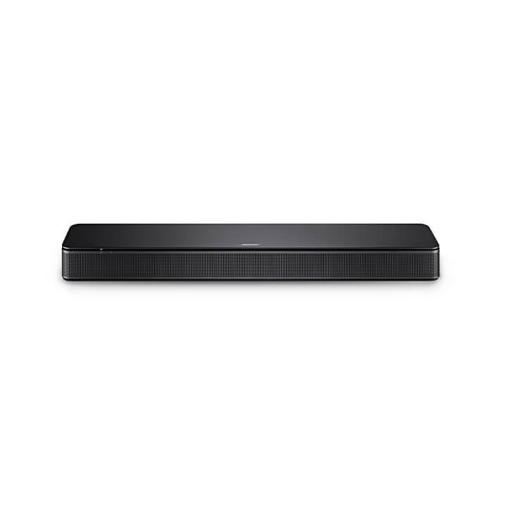 Bose Speaker - Home Theater - Soundbar - TV Speaker (2)