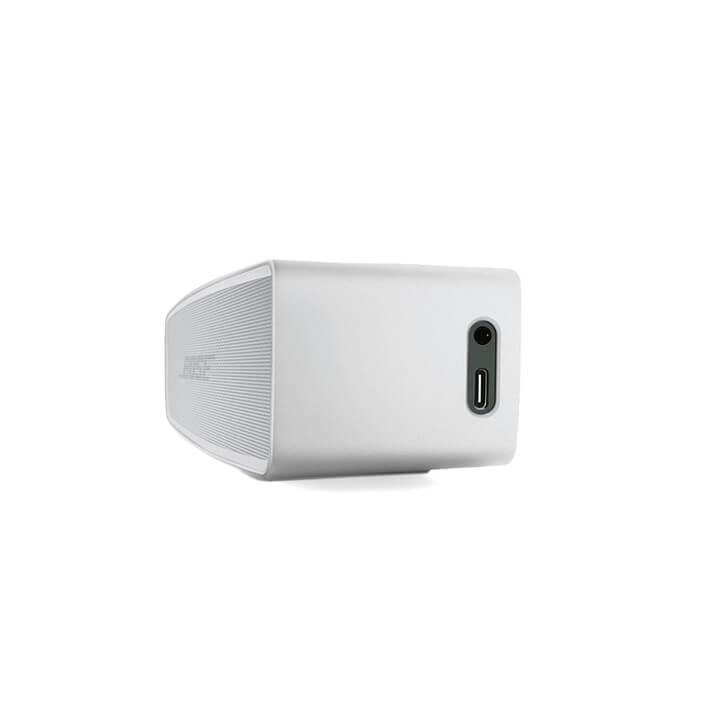 Bose Speaker Wireless Portable SoundLink Mini II SE (6)