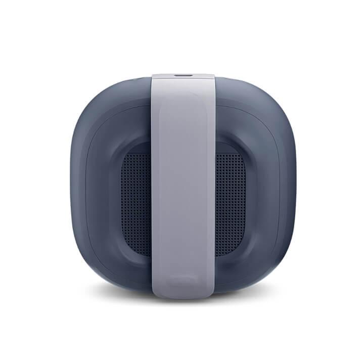 Bose Speaker - Wireless - Portable - Soundlink Micro (10)
