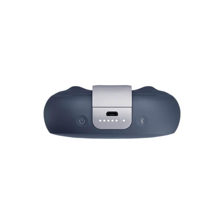 Bose Speaker - Wireless - Portable - Soundlink Micro (11)