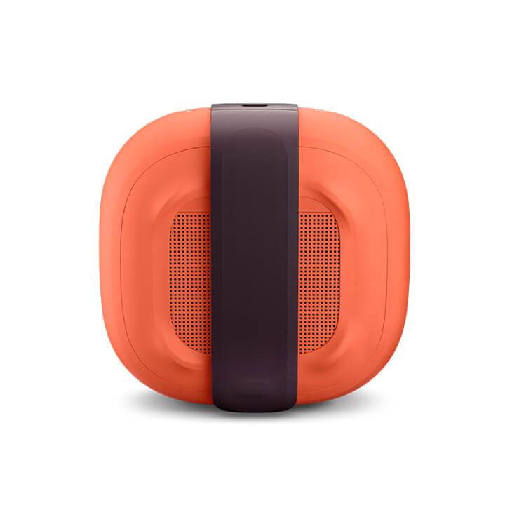 Bose Speaker - Wireless - Portable - Soundlink Micro (15)