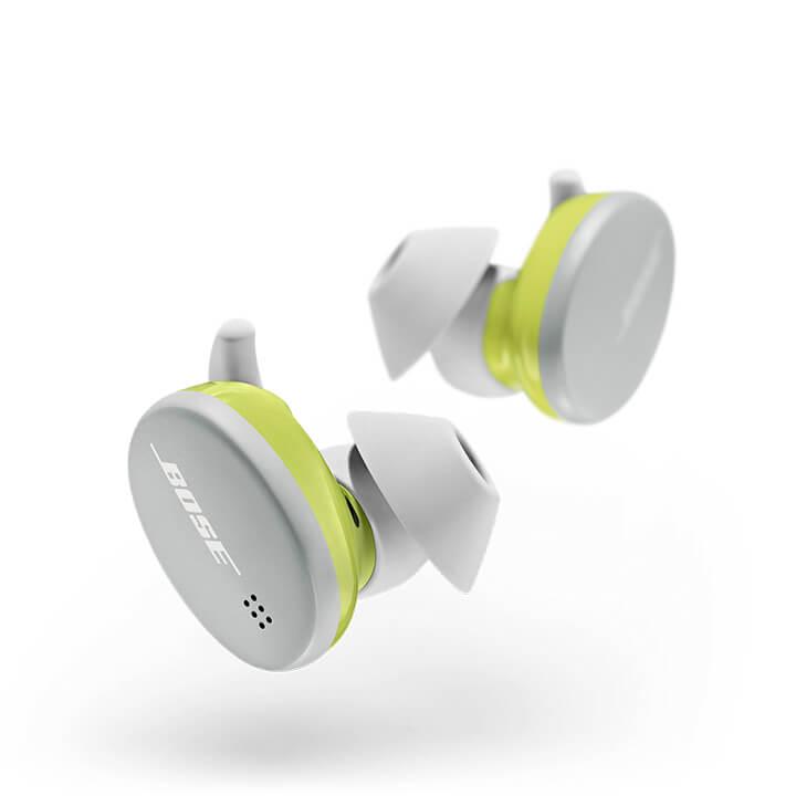 Bose Sport Earbuds (10)