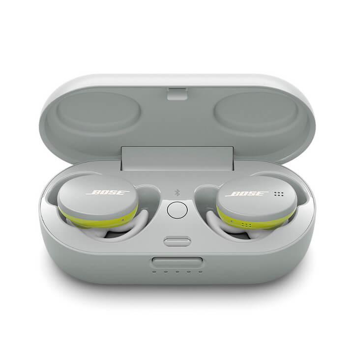 Bose Sport Earbuds (13)