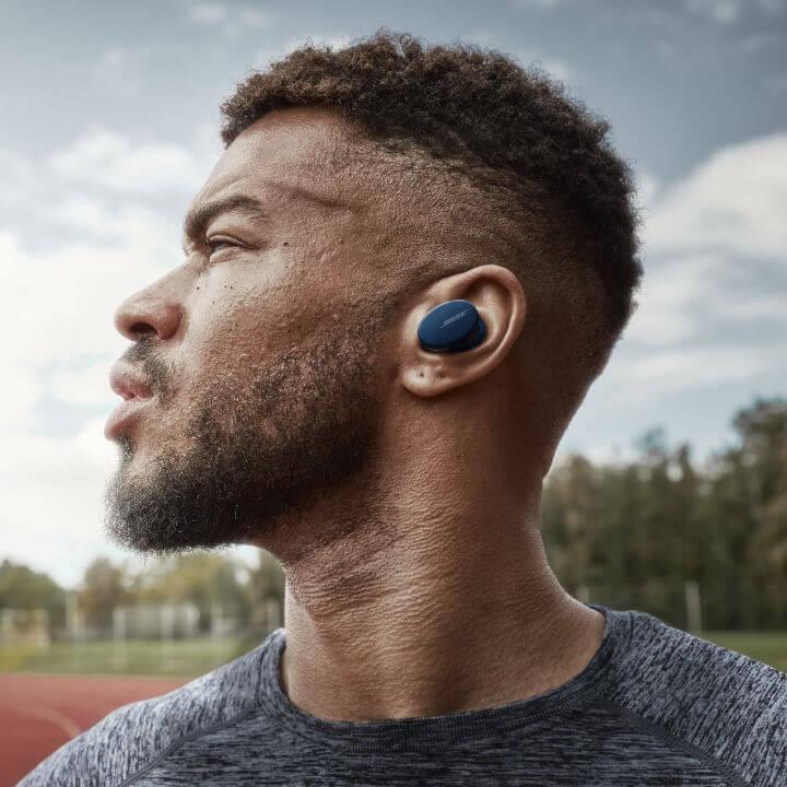 Bose Sport Earbuds (14)