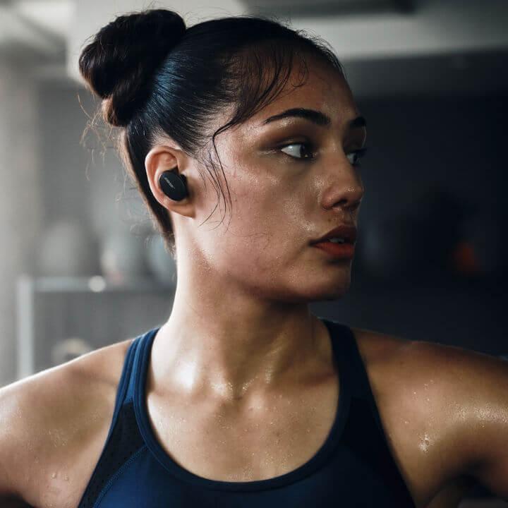 Bose Sport Earbuds (15)