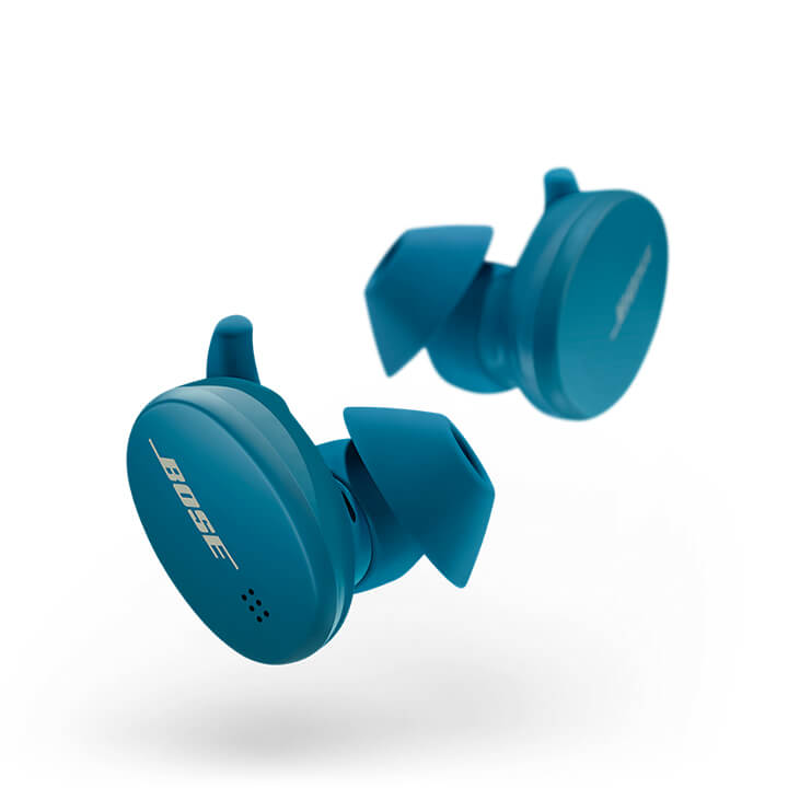 Bose Sport Earbuds (6)