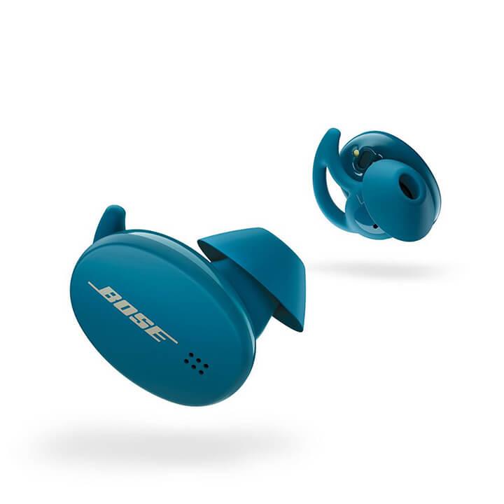 Bose Sport Earbuds (7)