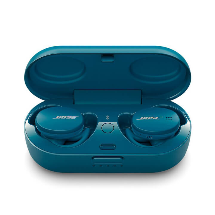 Bose Sport Earbuds (9)