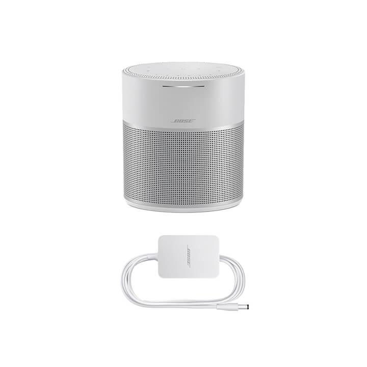 Bose Wireless Smart Home Speaker 300 (1)