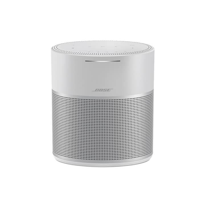 Bose Wireless Smart Home Speaker 300 (10)