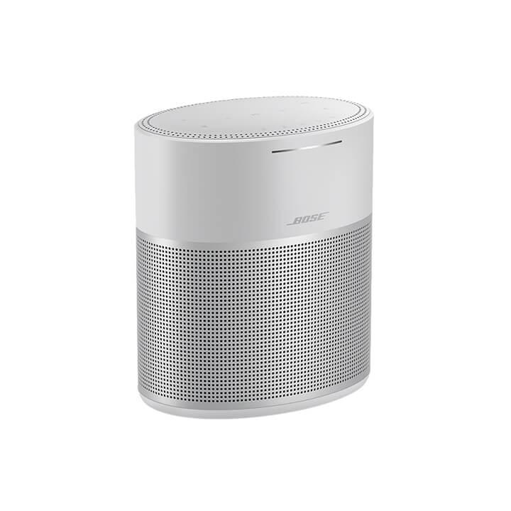 Bose Wireless Smart Home Speaker 300 (11)