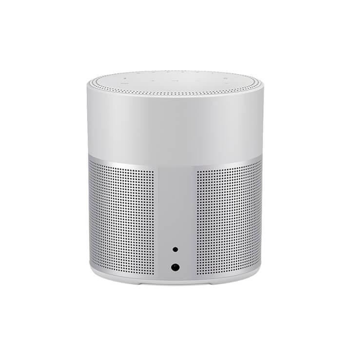 Bose Wireless Smart Home Speaker 300 (12)