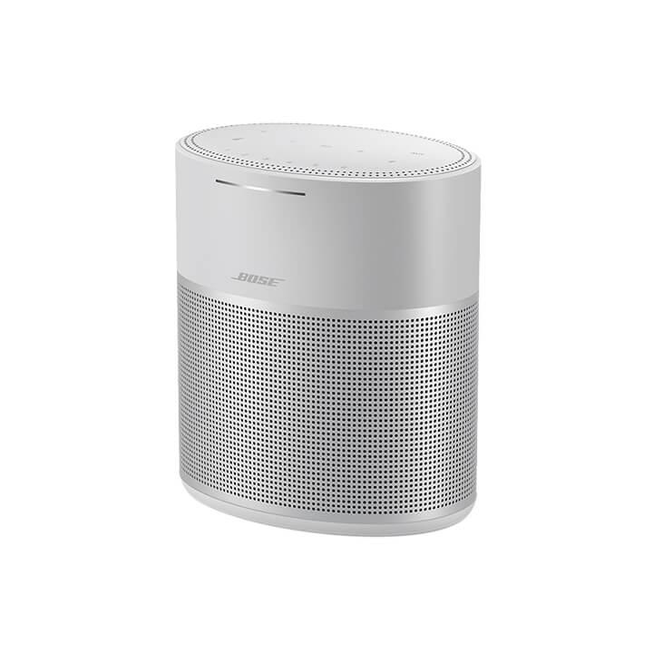 Bose Wireless Smart Home Speaker 300 (13)