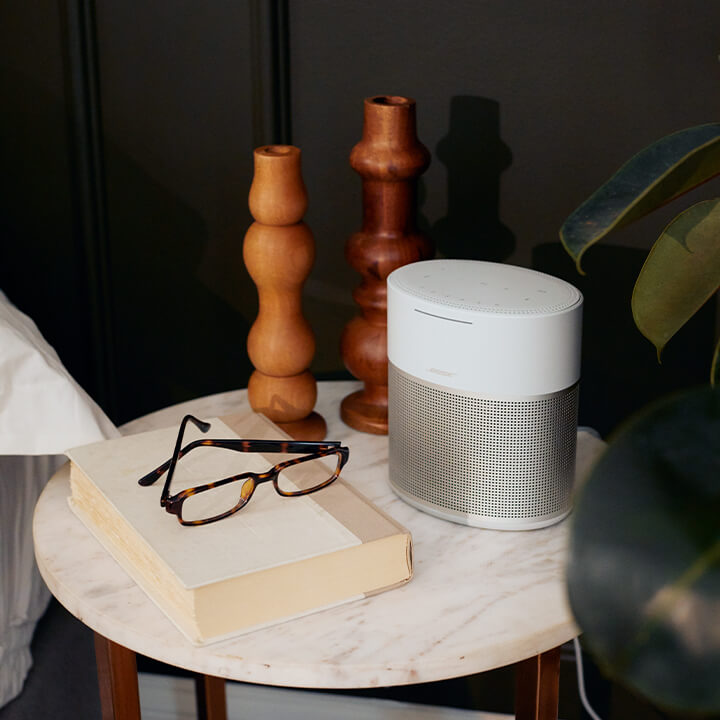 Bose Wireless Smart Home Speaker 300 (2)