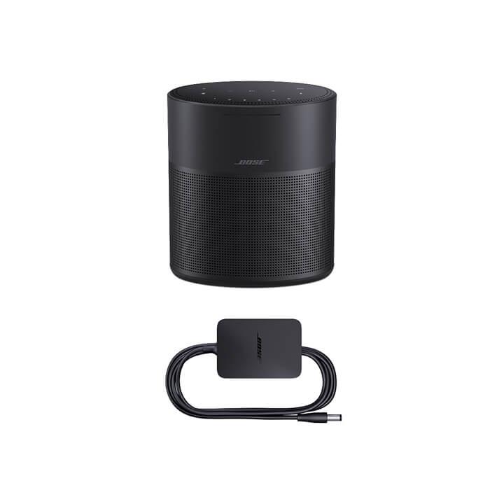 Bose Wireless Smart Home Speaker 300 (9)