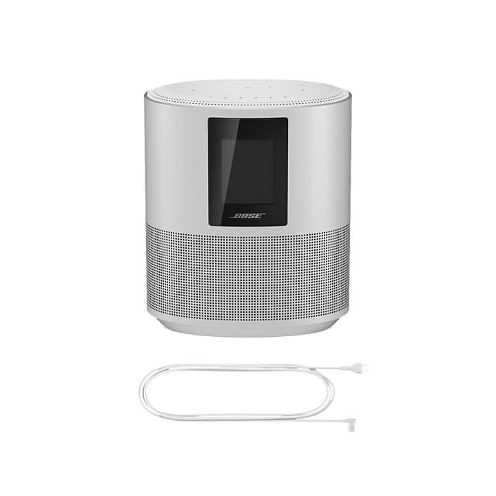 Bose Wireless Smart Home Speaker 500 (1)