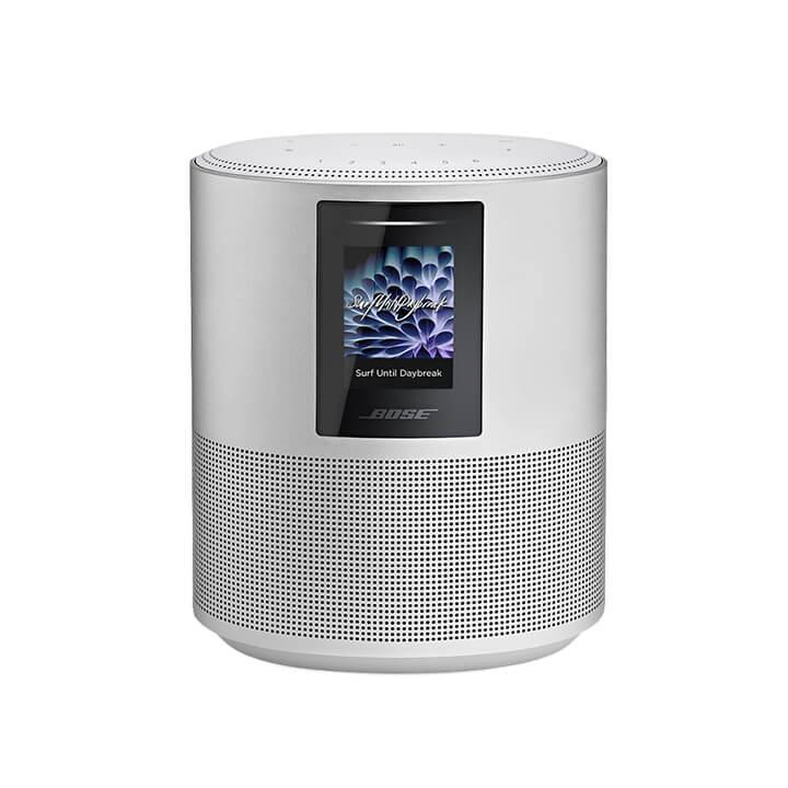 Bose Wireless Smart Home Speaker 500 (10)