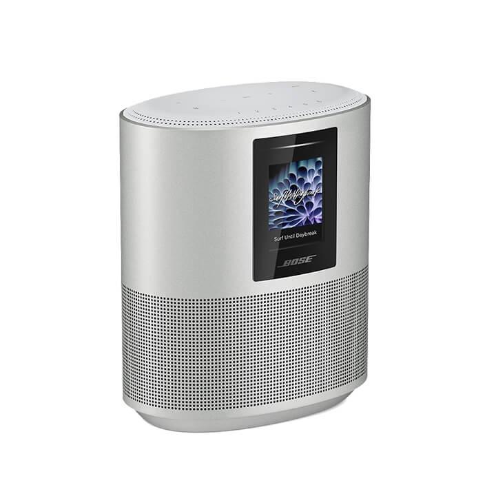 Bose Wireless Smart Home Speaker 500 (11)