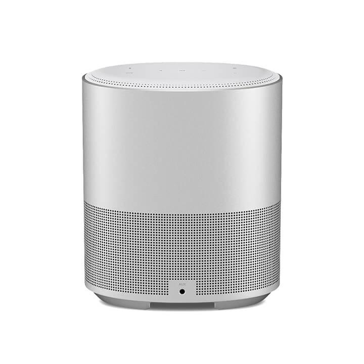 Bose Wireless Smart Home Speaker 500 (12)