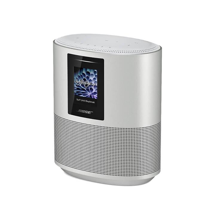 Bose Wireless Smart Home Speaker 500 (13)
