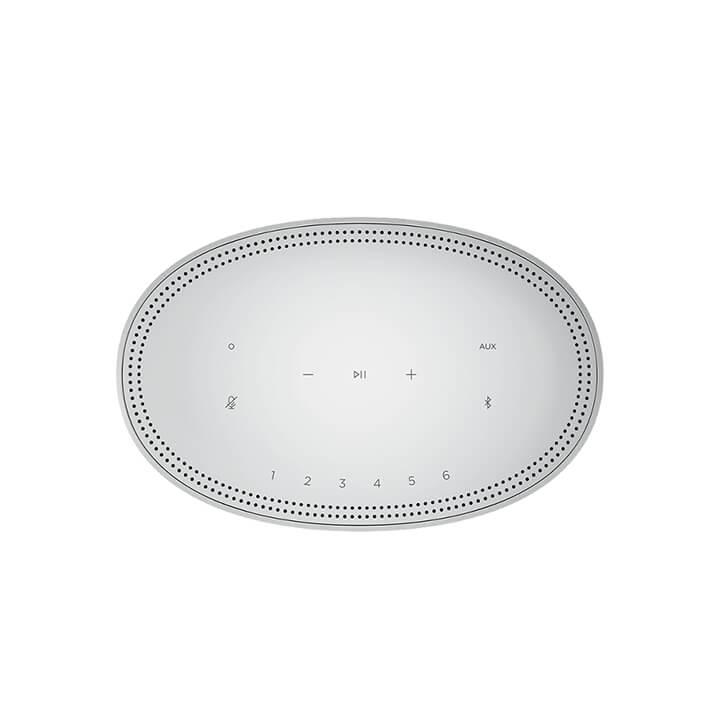 Bose Wireless Smart Home Speaker 500 (14)