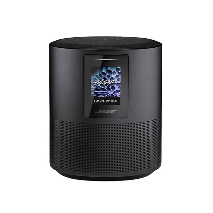 Bose Wireless Smart Home Speaker 500 (3)