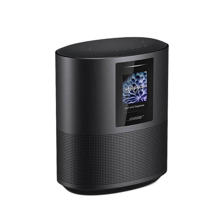 Bose Wireless Smart Home Speaker 500 (4)