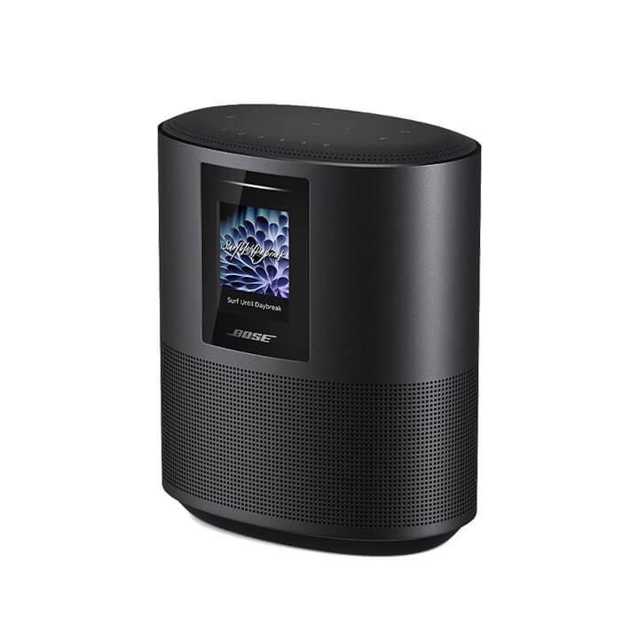 Bose Wireless Smart Home Speaker 500 (6)