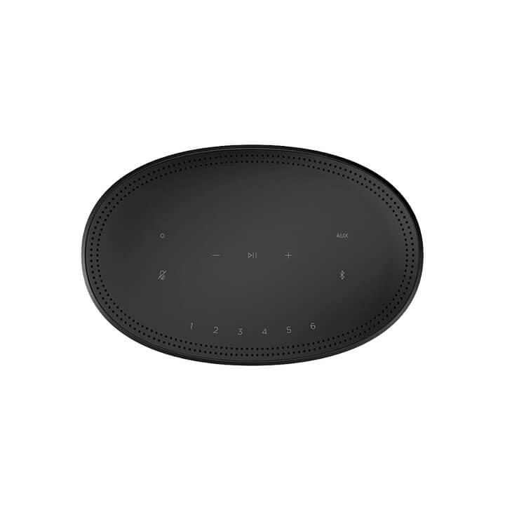 Bose Wireless Smart Home Speaker 500 (7)