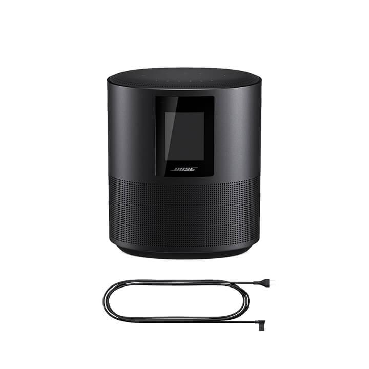 Bose Wireless Smart Home Speaker 500 (8)