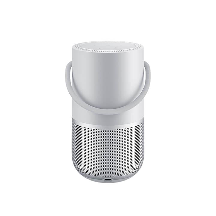 Bose Wireless Smart Portable Home Speaker (10)