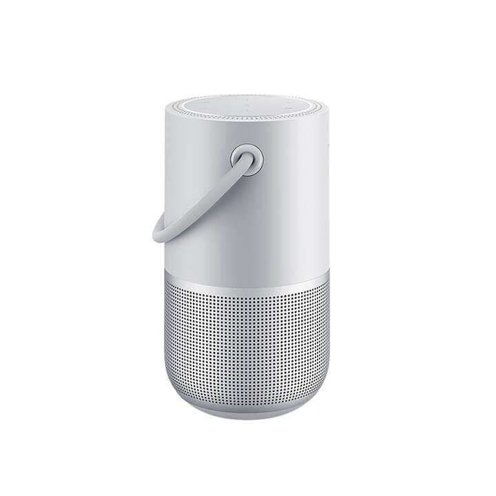Bose Wireless Smart Portable Home Speaker (11)