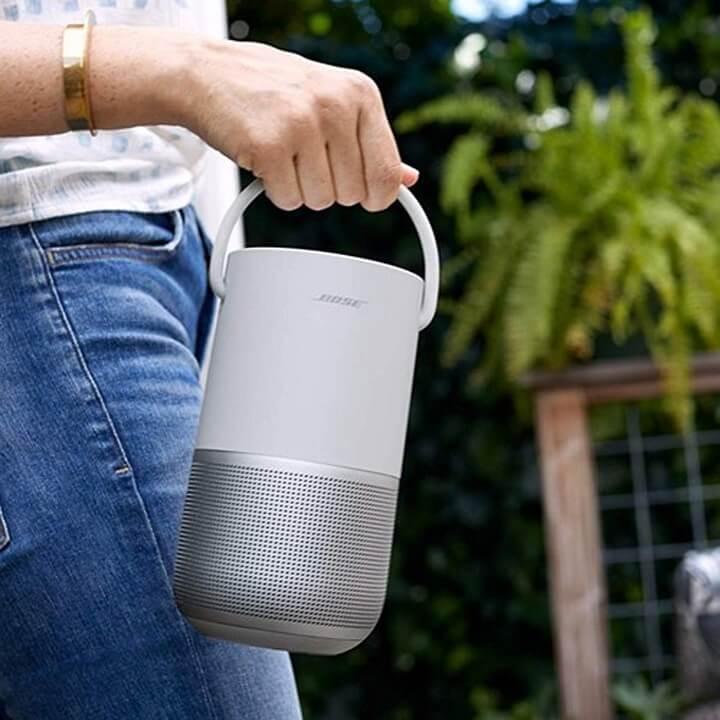 Bose Wireless Smart Portable Home Speaker (3)