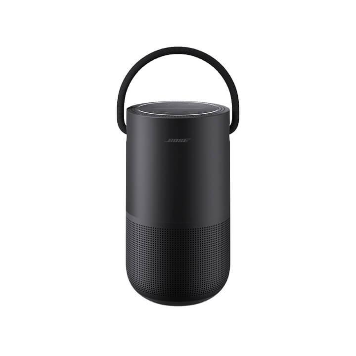 Bose Wireless Smart Portable Home Speaker (4)
