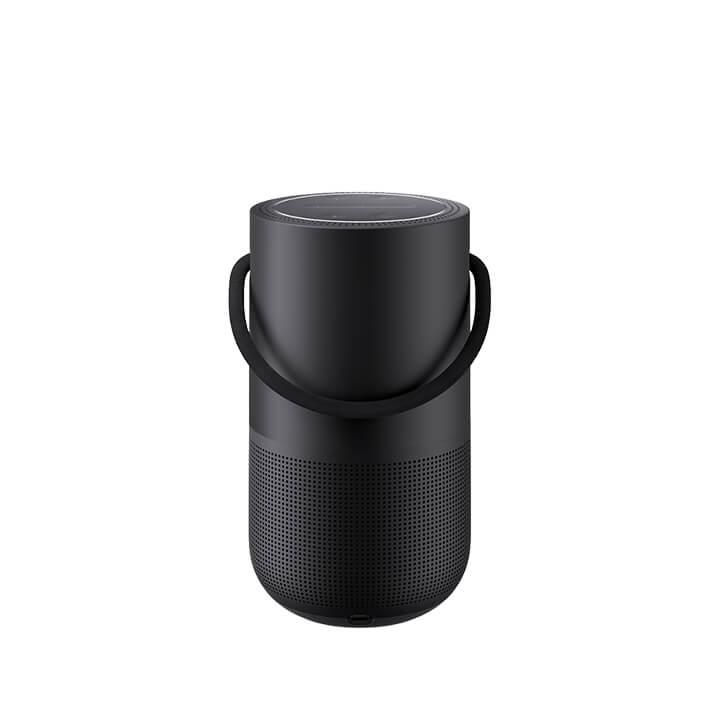 Bose Wireless Smart Portable Home Speaker (5)