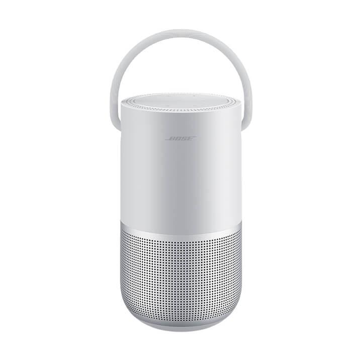 Bose Wireless Smart Portable Home Speaker (9)