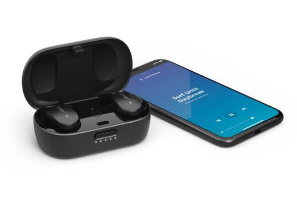 Description - Bose Earbuds (3)
