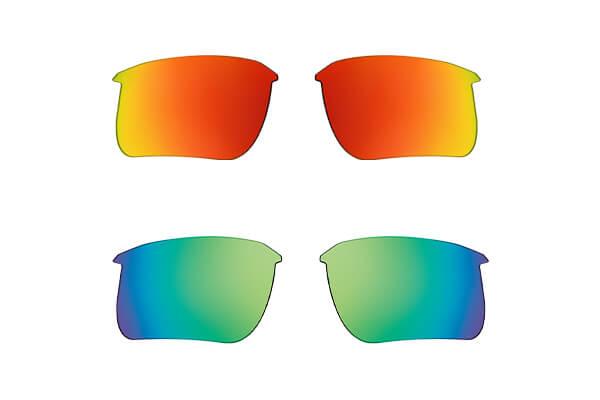 Description - Bose Frames Tempo (11)