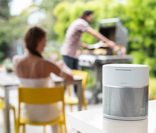 Description - Bose Home Speaker 300 (3)
